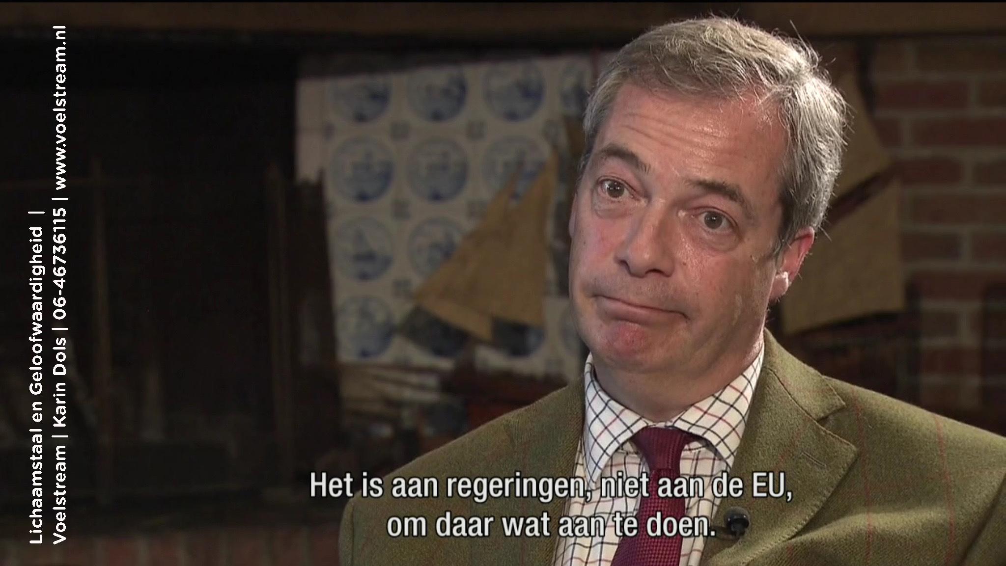 Nigel Farage 2